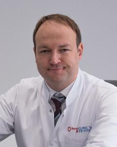 dr hab. n. med. Tadeusz Osadnik