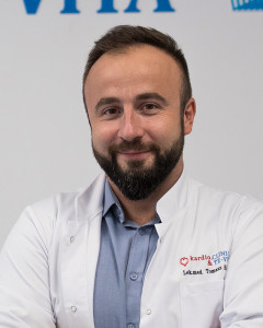 lek. Tomasz Horzelski