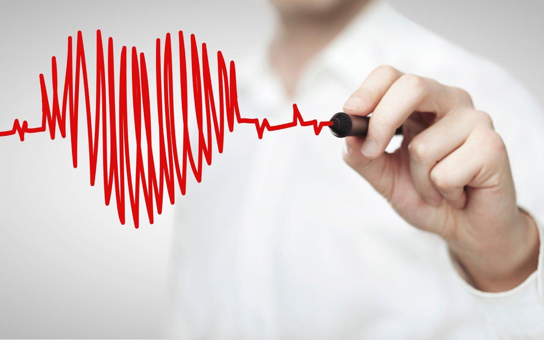 Rola kardiologa w profilaktyce zdrowotnej