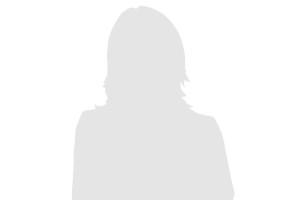 lek. Marta Konieczna