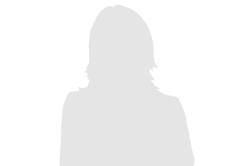 lek. Małgorzata Wysocka