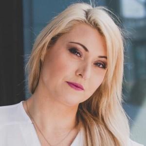 lek.Monika Dubiel-Ciszewska